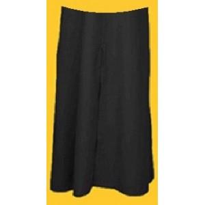 Ministrantská sukně