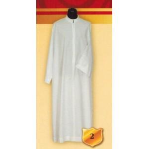 Alba - příměs bavlny
