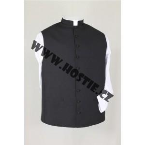 Kněžská vesta