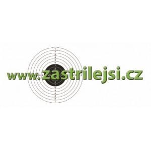 www.zastrilejsi.cz