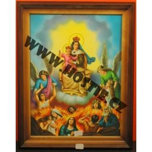 Náboženský obraz